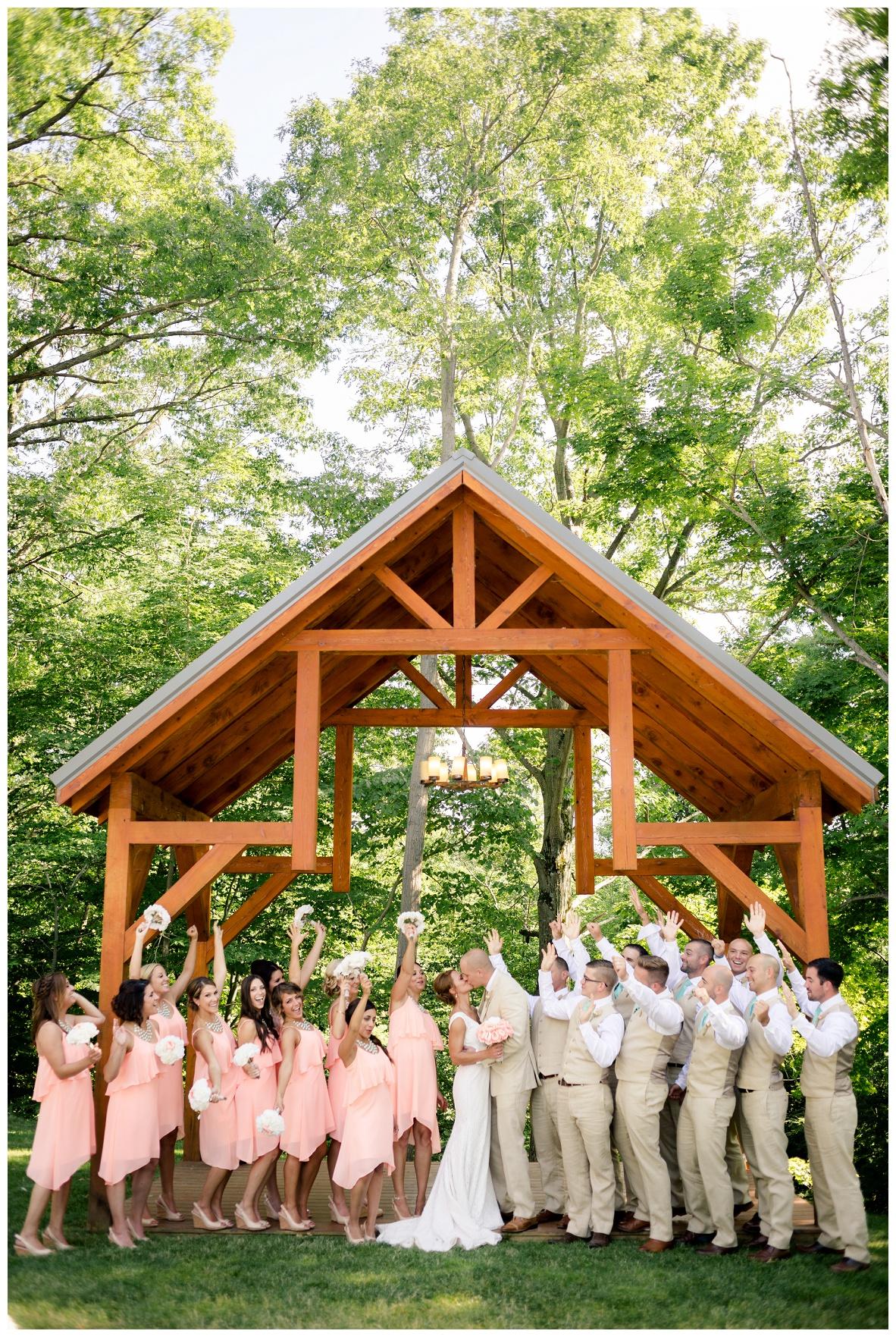 Cleveland Wedding Photographers Ashley and Todd_0052.jpg
