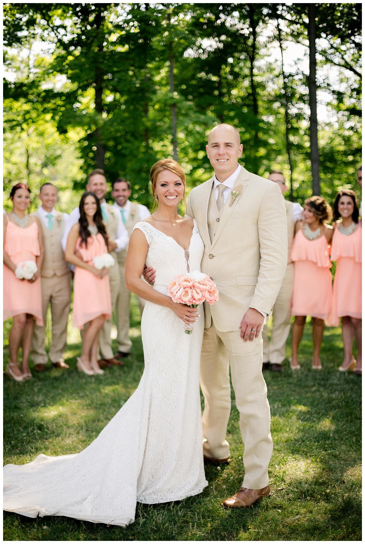 Cleveland Wedding Photographers Ashley and Todd_0054.jpg