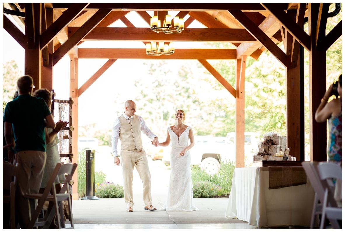 Cleveland Wedding Photographers Ashley and Todd_0061.jpg