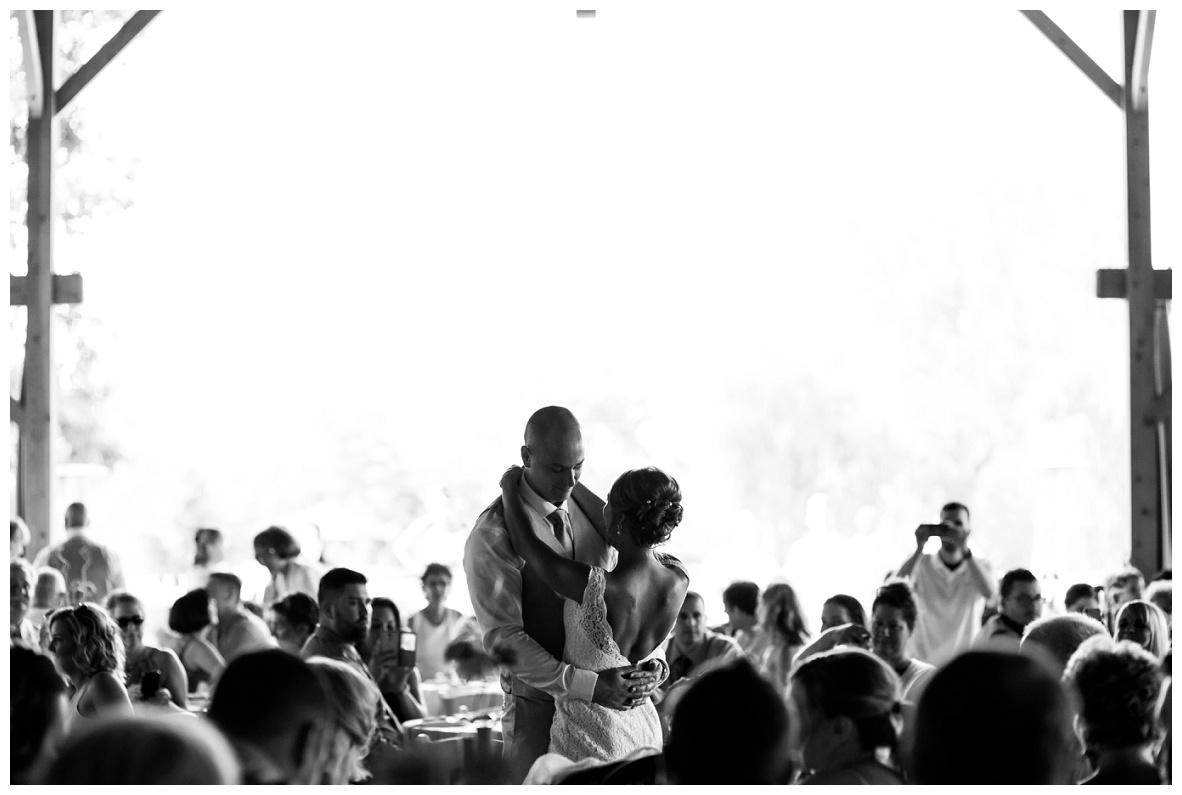 Cleveland Wedding Photographers Ashley and Todd_0065.jpg
