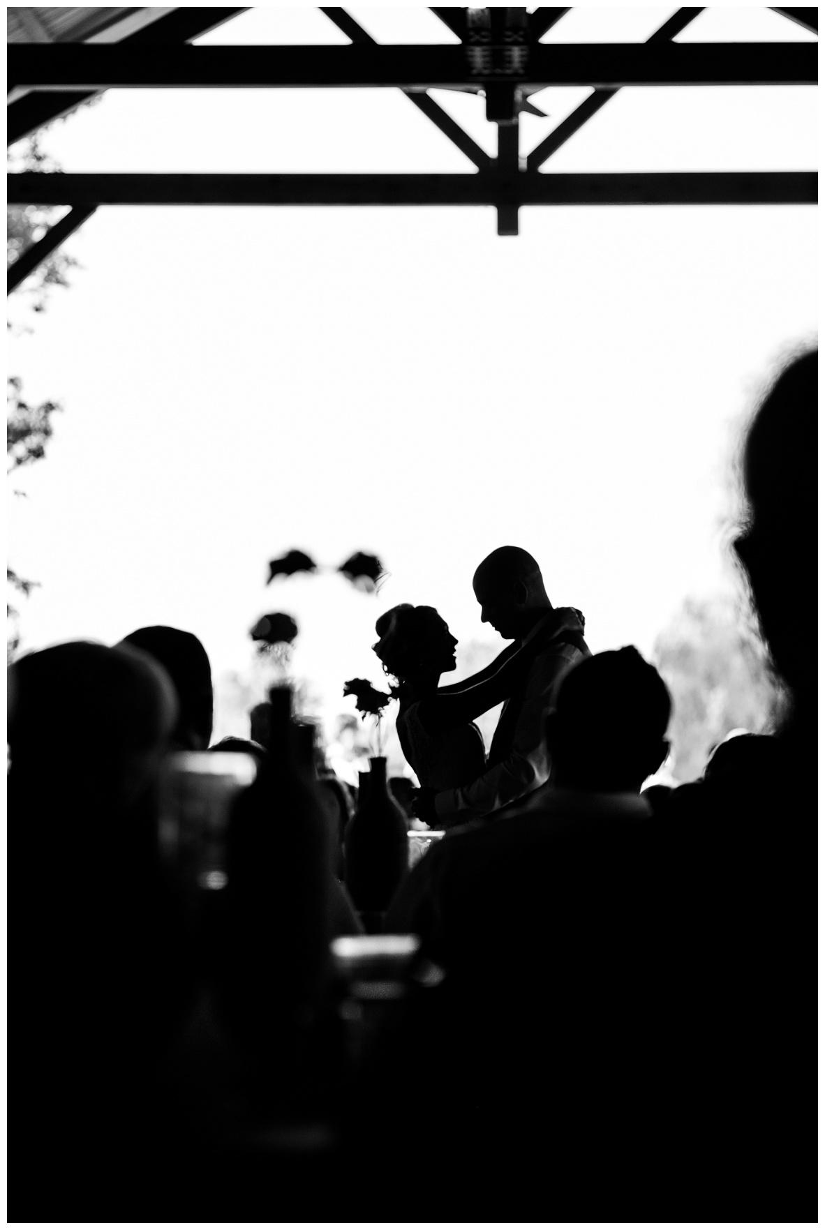 Cleveland Wedding Photographers Ashley and Todd_0066.jpg