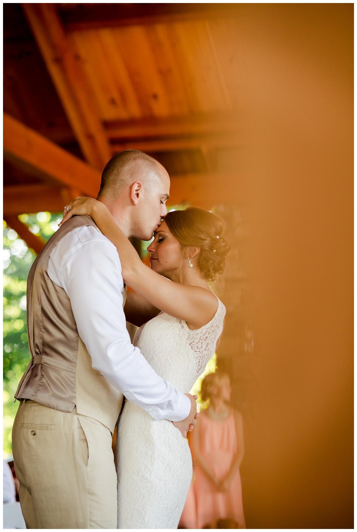 Cleveland Wedding Photographers Ashley and Todd_0067.jpg