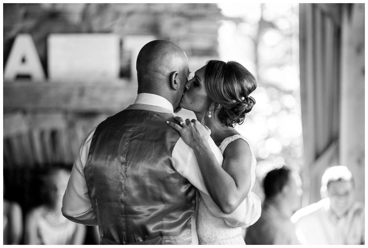 Cleveland Wedding Photographers Ashley and Todd_0070.jpg