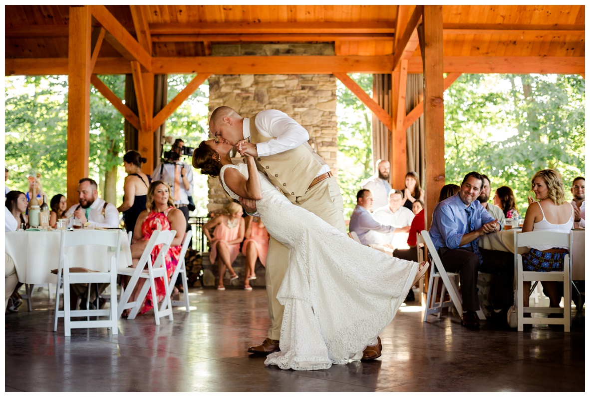 Cleveland Wedding Photographers Ashley and Todd_0069.jpg