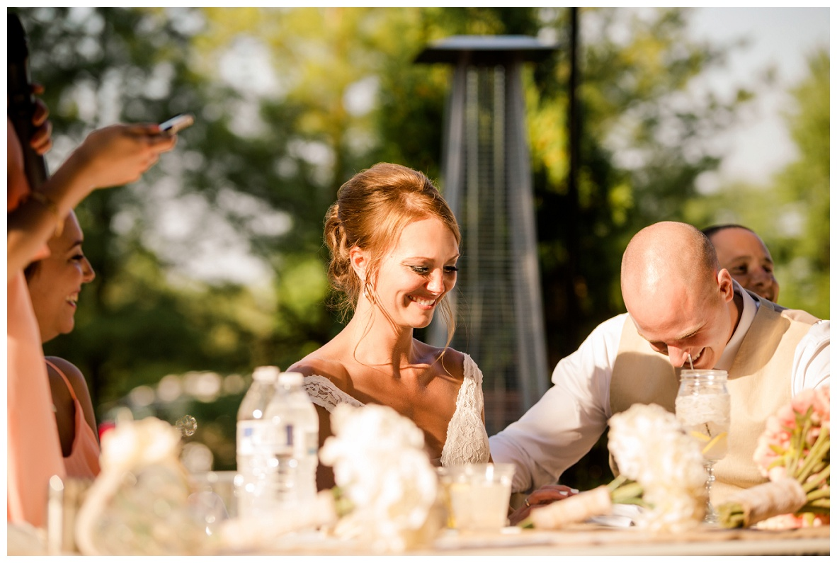 Cleveland Wedding Photographers Ashley and Todd_0076.jpg