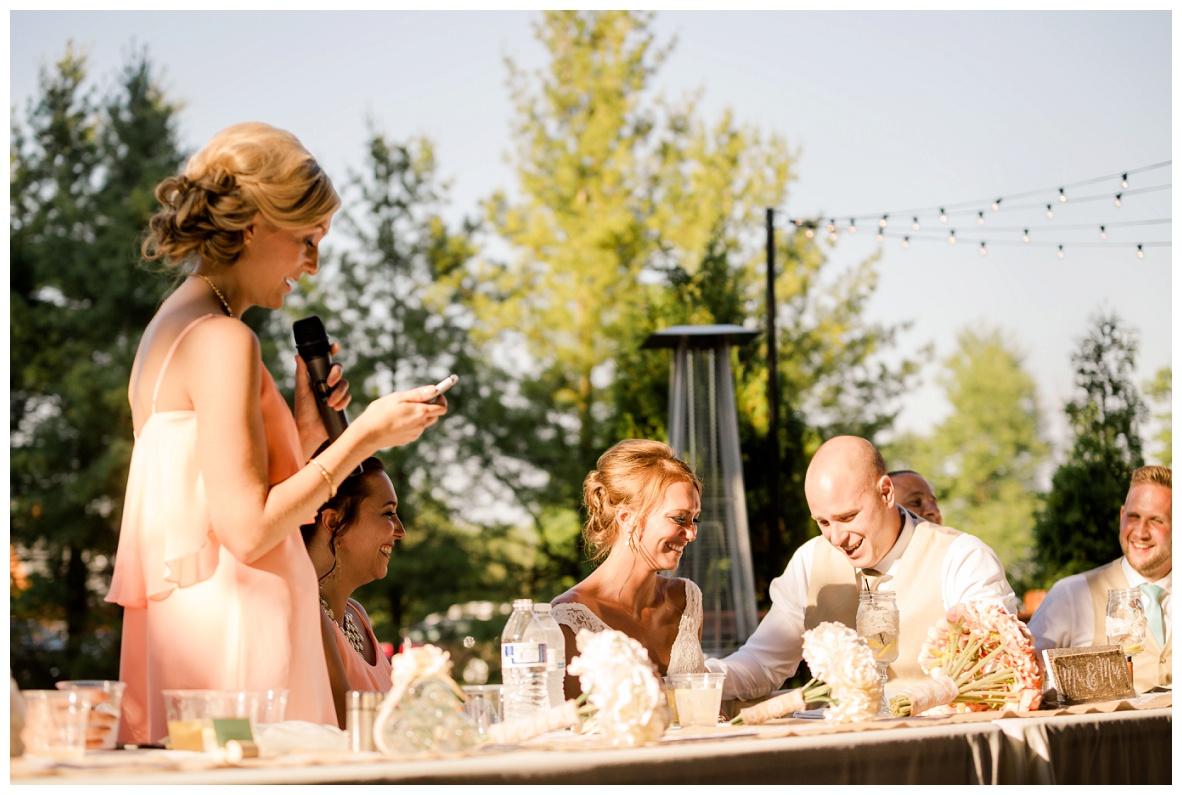Cleveland Wedding Photographers Ashley and Todd_0077.jpg