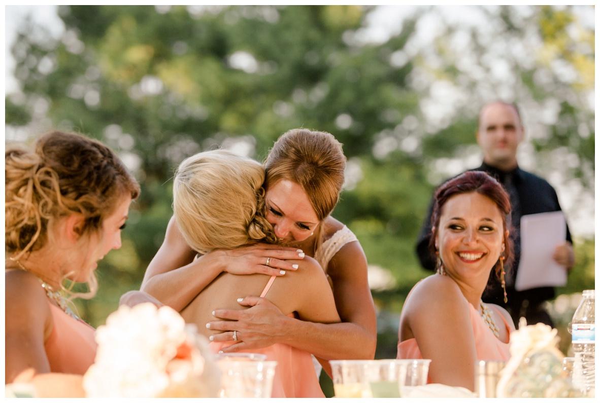 Cleveland Wedding Photographers Ashley and Todd_0079.jpg