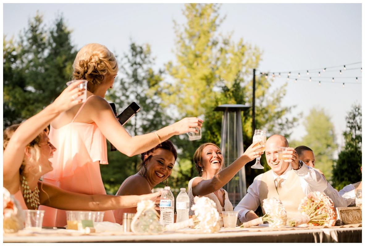 Cleveland Wedding Photographers Ashley and Todd_0078.jpg