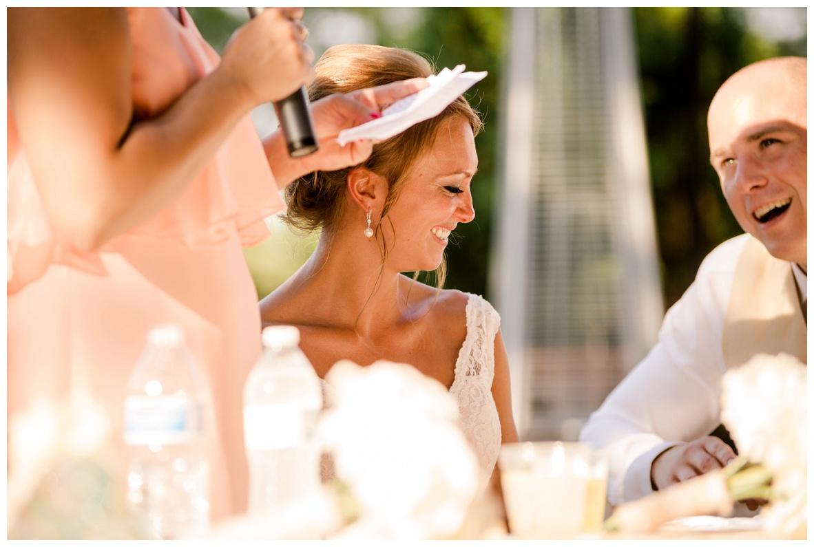 Cleveland Wedding Photographers Ashley and Todd_0080.jpg
