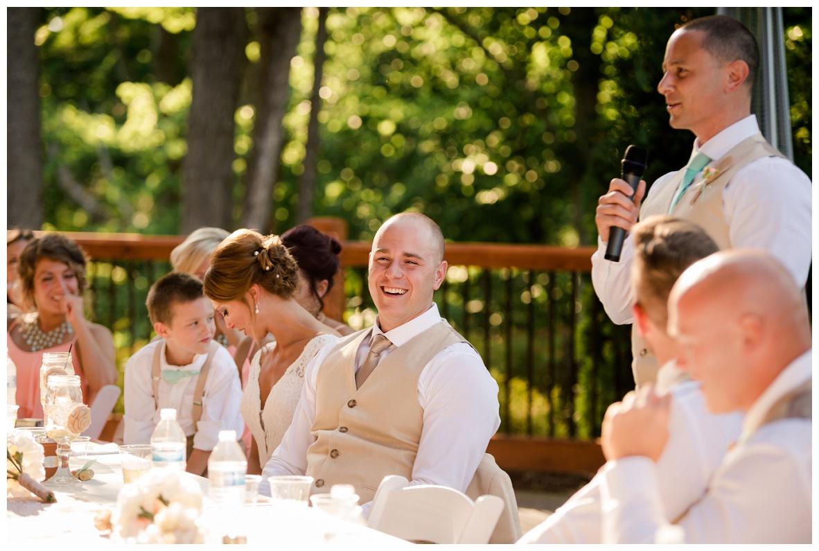 Cleveland Wedding Photographers Ashley and Todd_0086.jpg