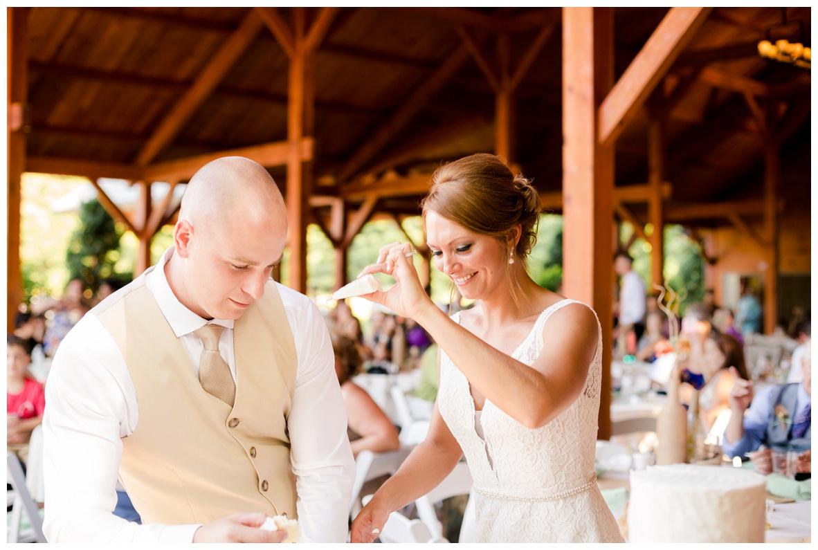 Cleveland Wedding Photographers Ashley and Todd_0088.jpg