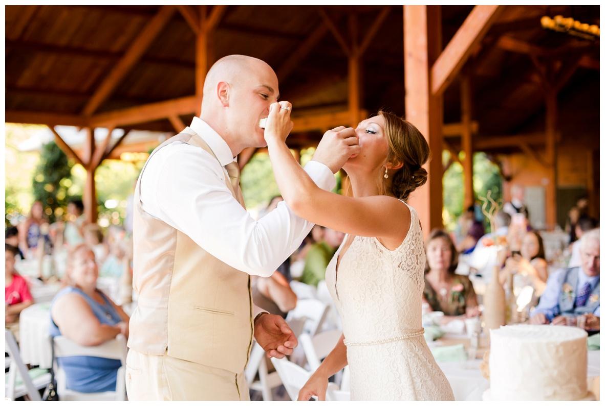 Cleveland Wedding Photographers Ashley and Todd_0089.jpg
