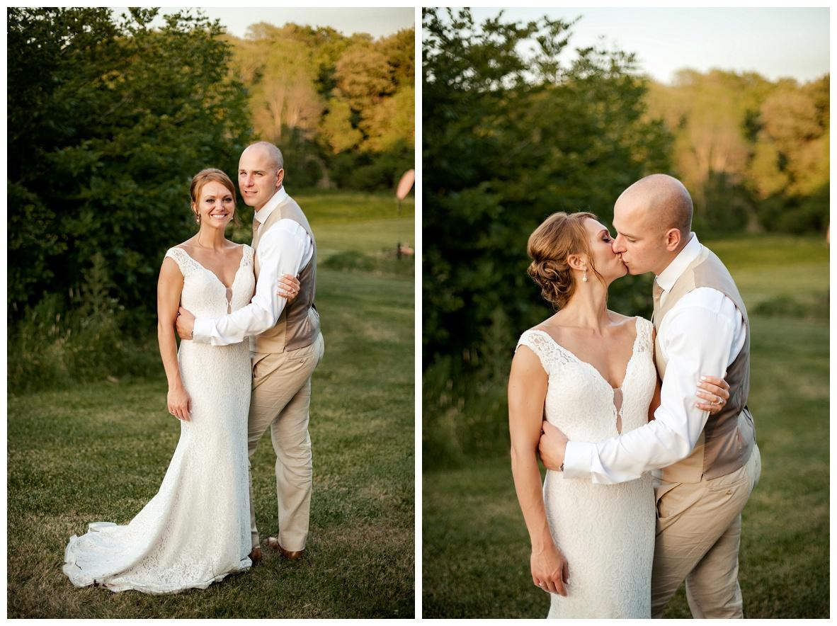 Cleveland Wedding Photographers Ashley and Todd_0099.jpg
