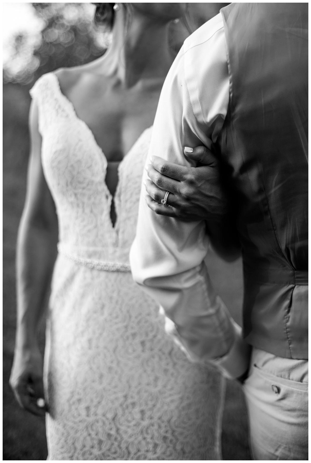 Cleveland Wedding Photographers Ashley and Todd_0098.jpg