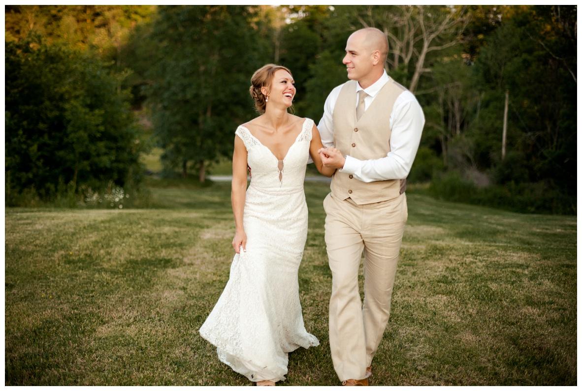 Cleveland Wedding Photographers Ashley and Todd_0100.jpg
