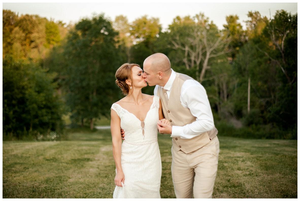 Cleveland Wedding Photographers Ashley and Todd_0101.jpg