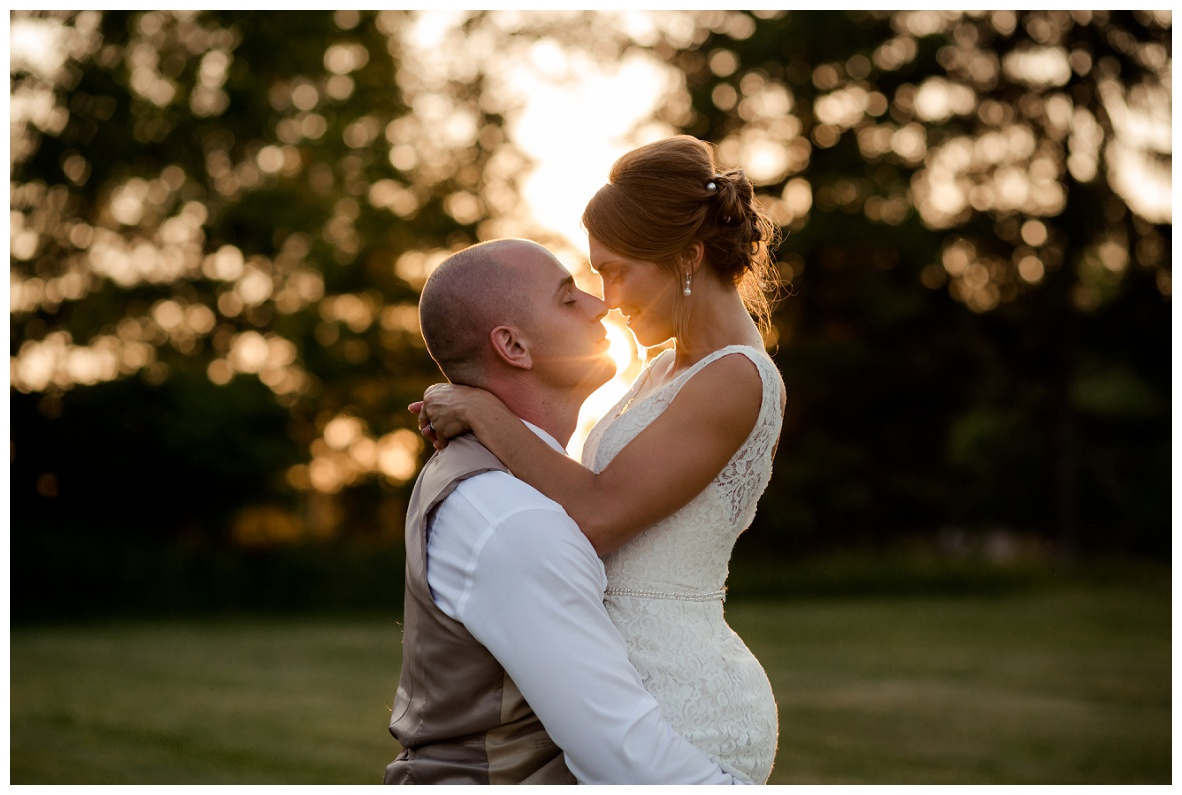 Cleveland Wedding Photographers Ashley and Todd_0107.jpg