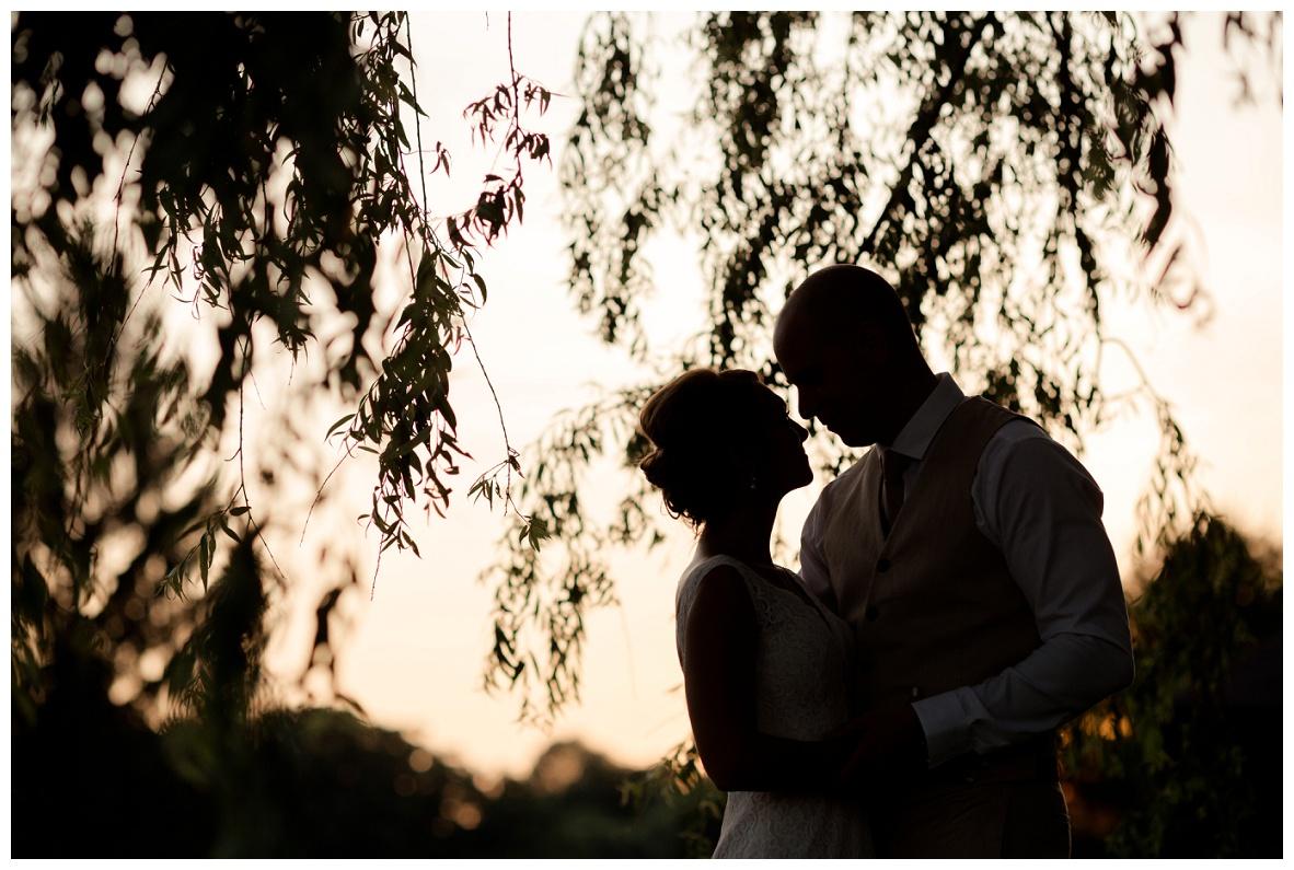 Cleveland Wedding Photographers Ashley and Todd_0109.jpg