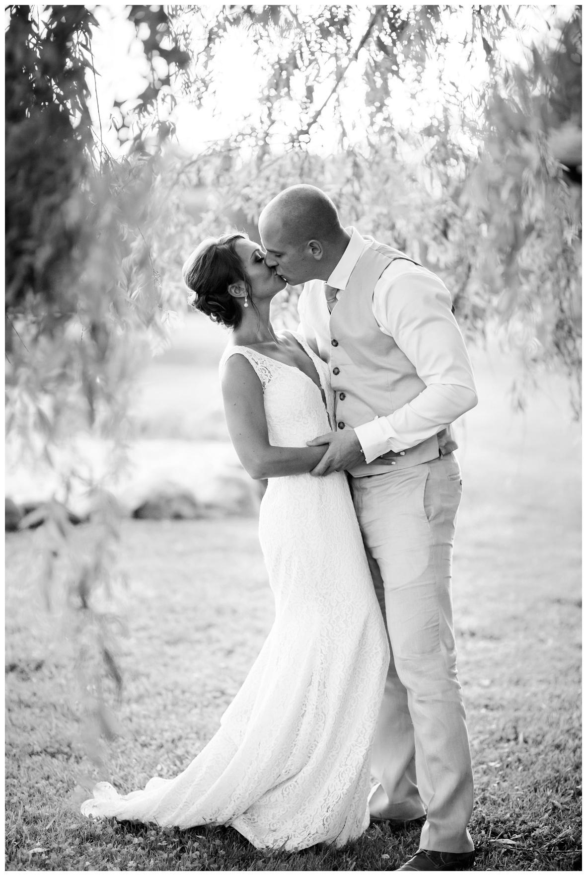 Cleveland Wedding Photographers Ashley and Todd_0108.jpg