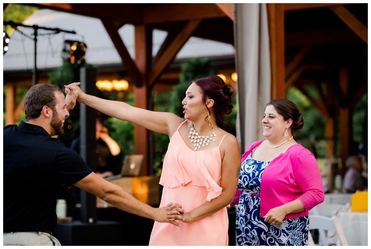 Cleveland Wedding Photographers Ashley and Todd_0110m (1).jpg