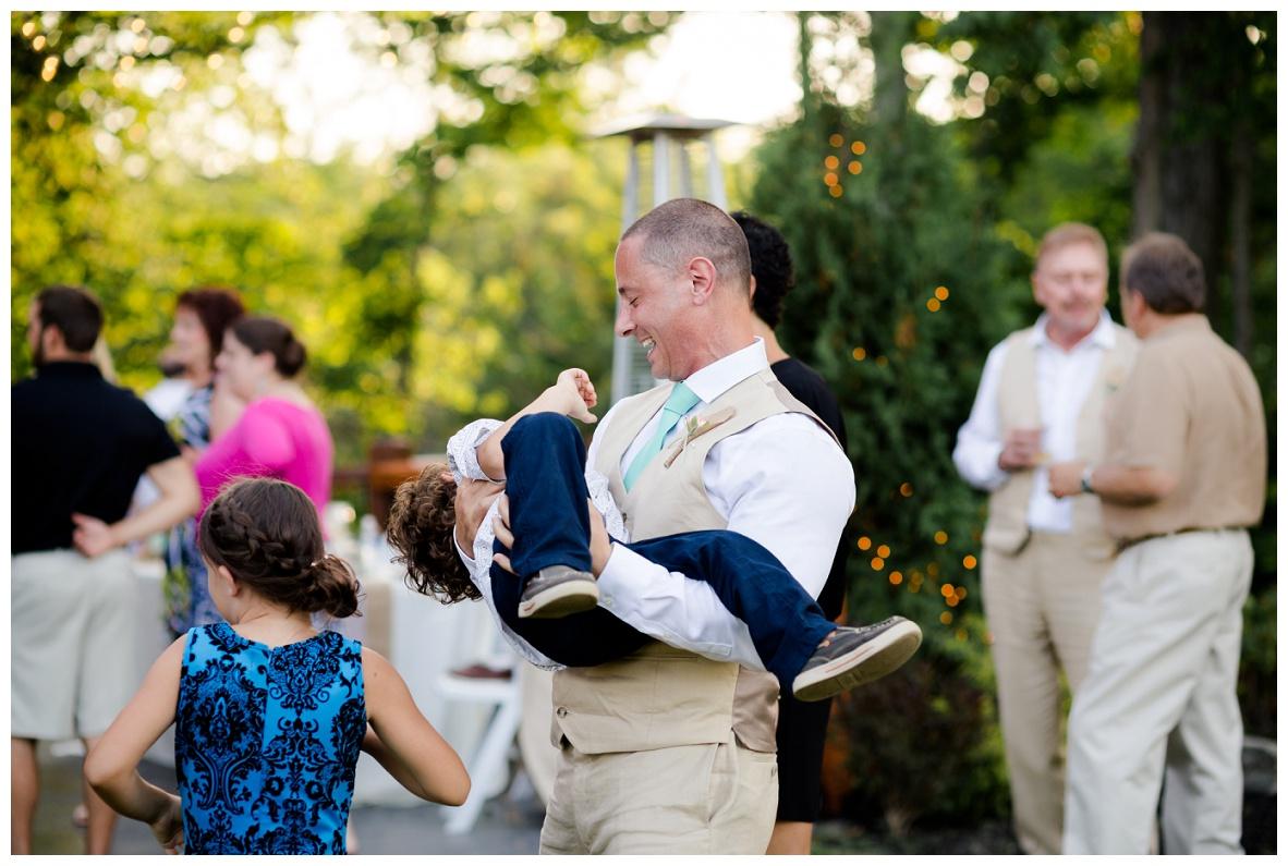 Cleveland Wedding Photographers Ashley and Todd_0110m (3).jpg