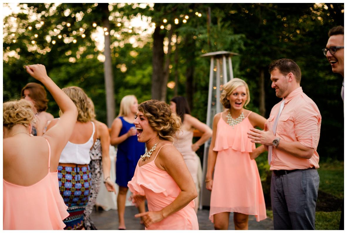 Cleveland Wedding Photographers Ashley and Todd_0112.jpg