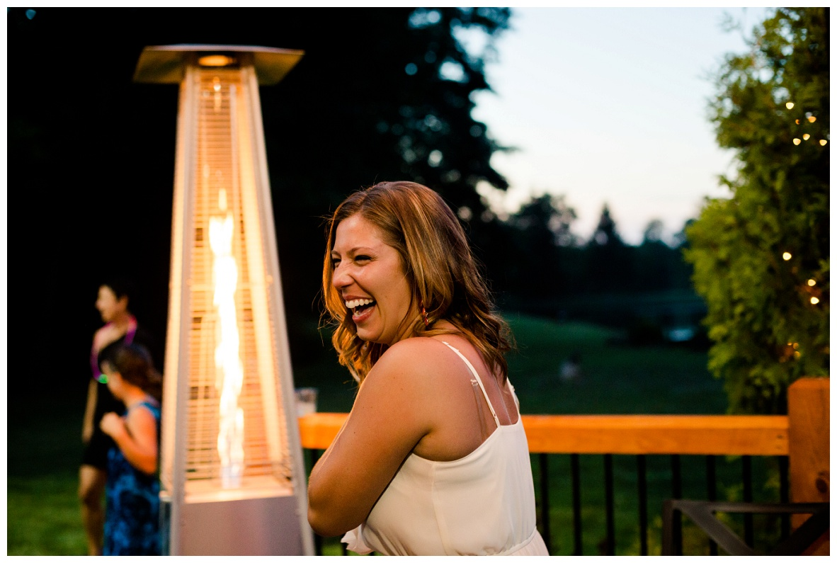 Cleveland Wedding Photographers Ashley and Todd_0115.jpg