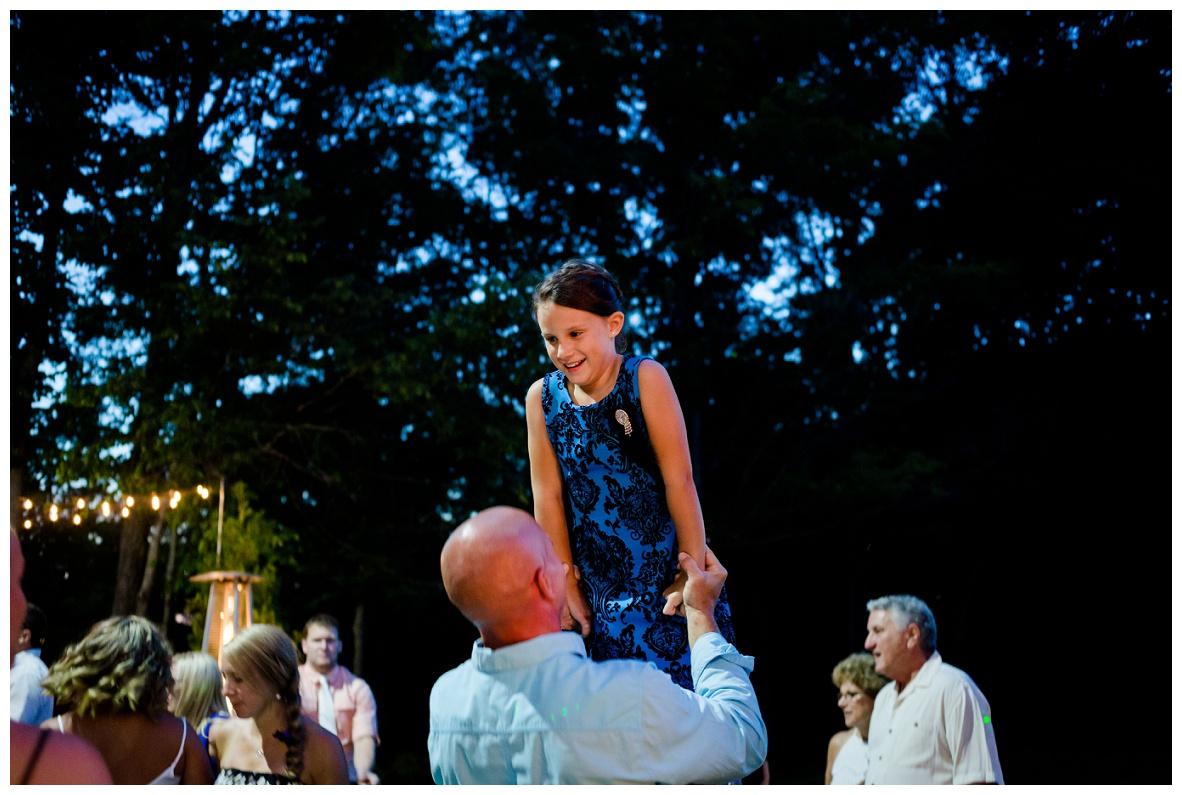 Cleveland Wedding Photographers Ashley and Todd_0119.jpg
