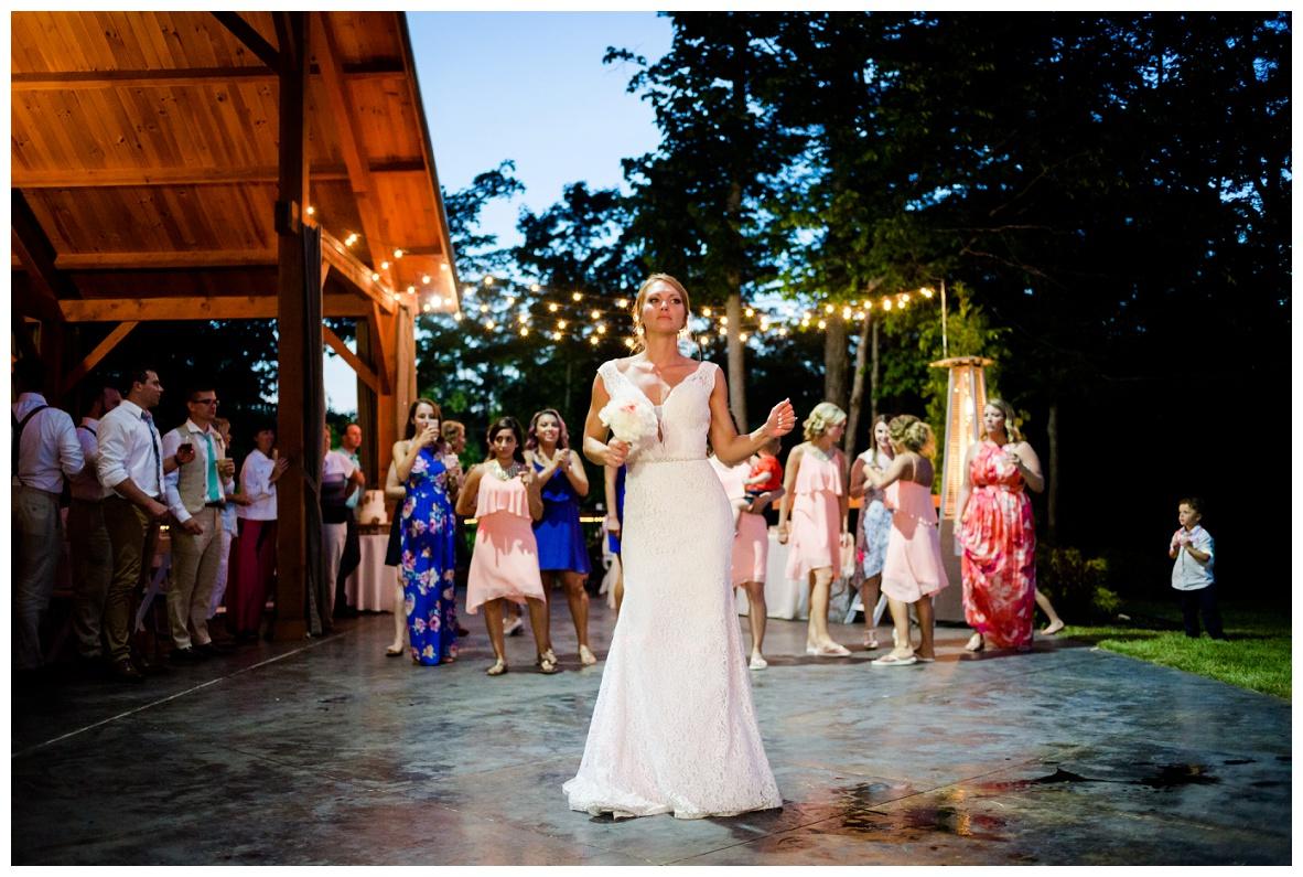 Cleveland Wedding Photographers Ashley and Todd_0121.jpg