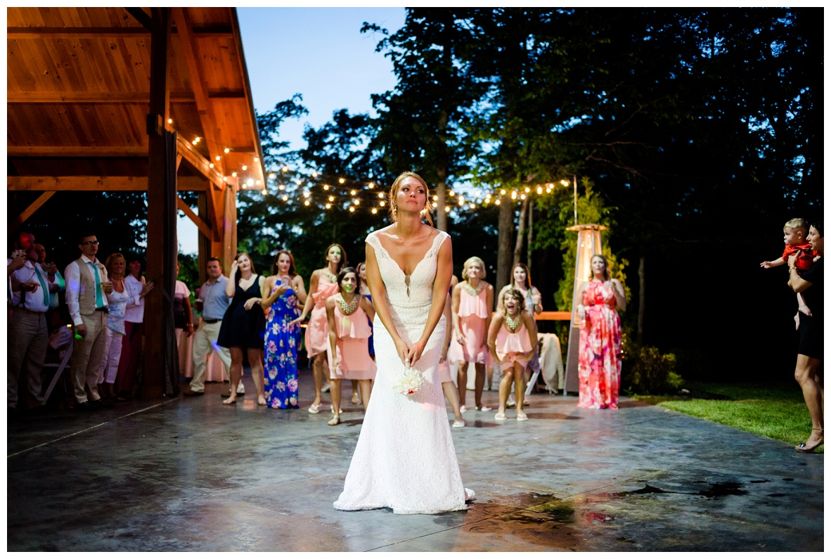 Cleveland Wedding Photographers Ashley and Todd_0122.jpg