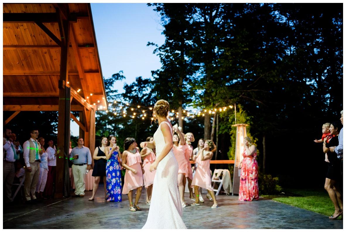 Cleveland Wedding Photographers Ashley and Todd_0123.jpg