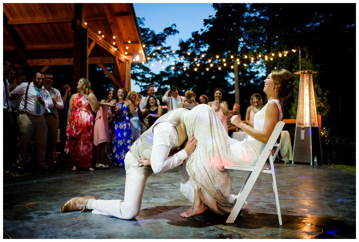 Cleveland Wedding Photographers Ashley and Todd_0127.jpg