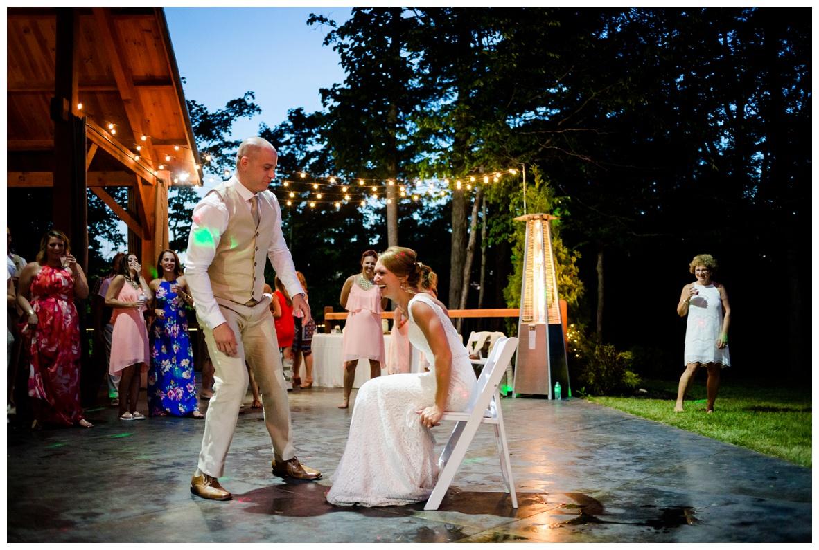 Cleveland Wedding Photographers Ashley and Todd_0126.jpg
