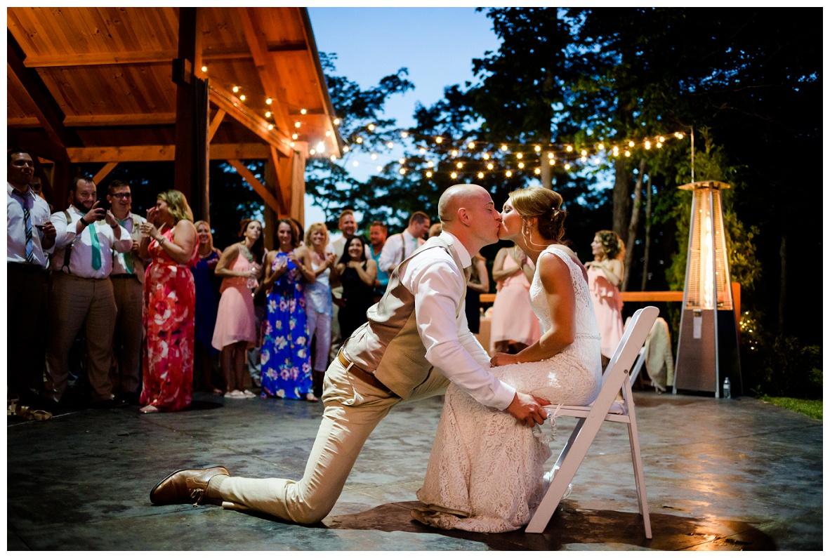 Cleveland Wedding Photographers Ashley and Todd_0128.jpg