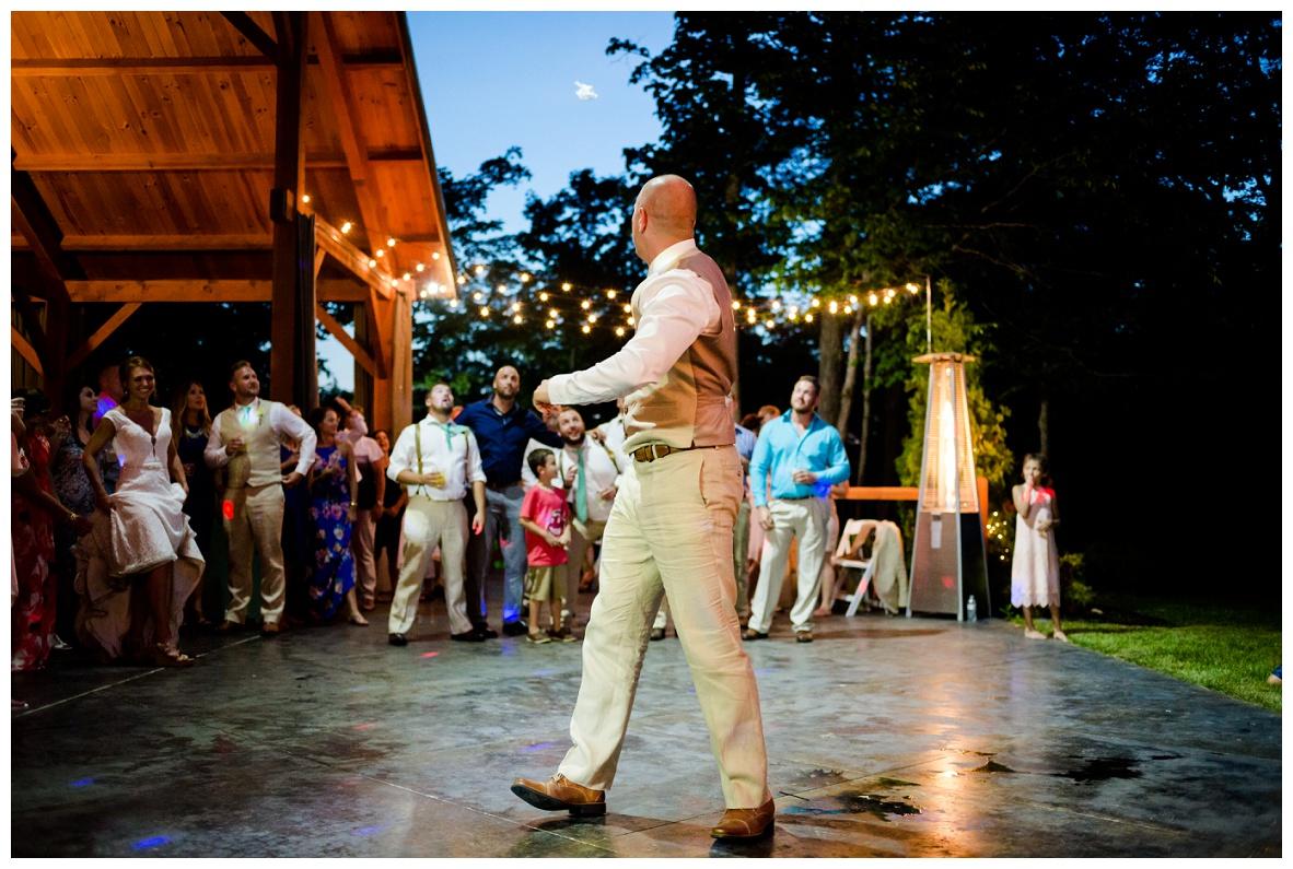 Cleveland Wedding Photographers Ashley and Todd_0130.jpg