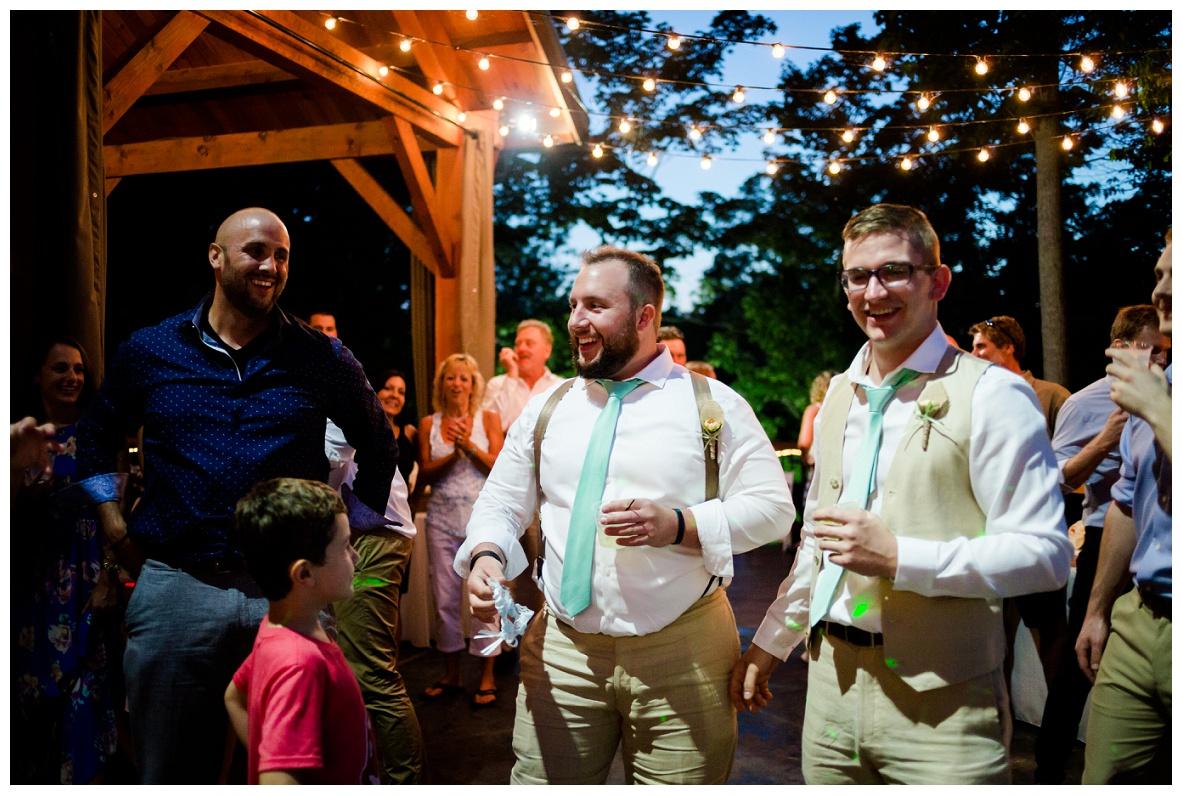Cleveland Wedding Photographers Ashley and Todd_0131.jpg