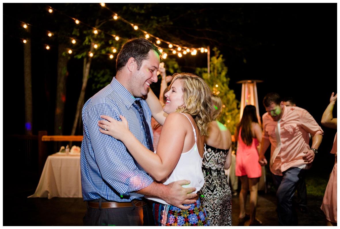 Cleveland Wedding Photographers Ashley and Todd_0133.jpg