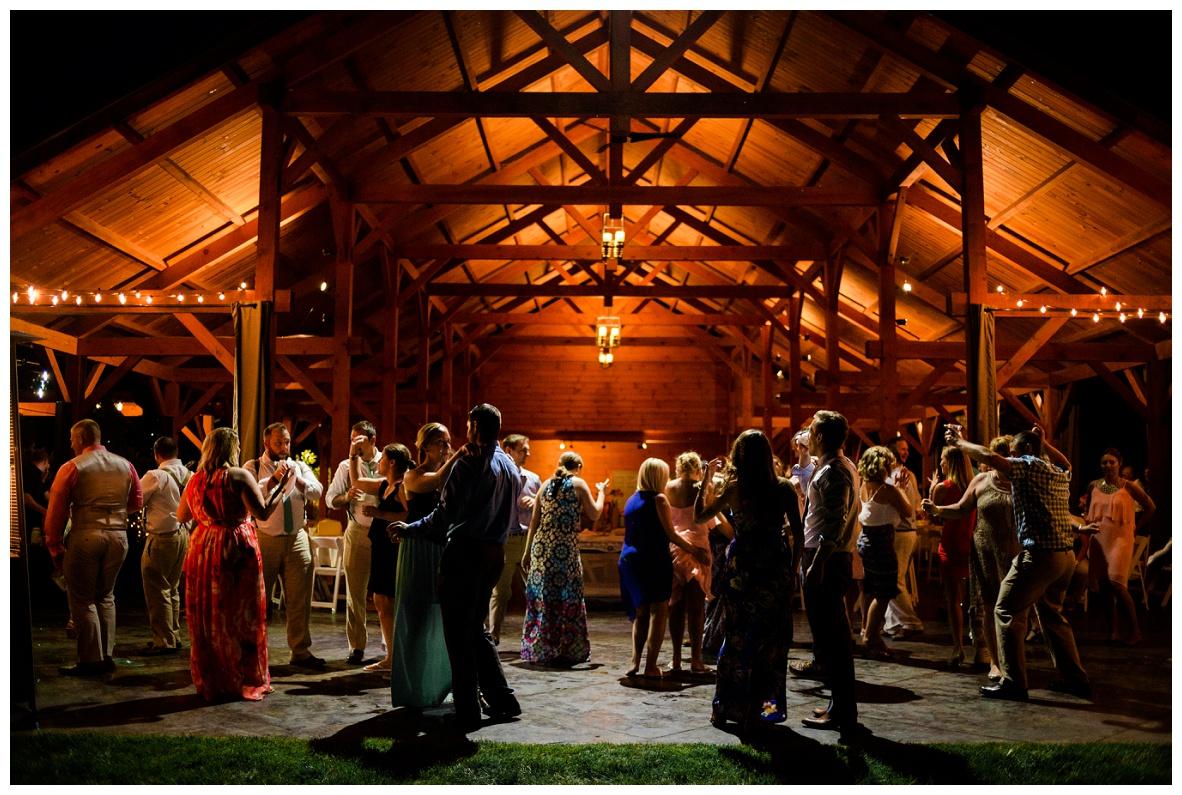 Cleveland Wedding Photographers Ashley and Todd_0132.jpg