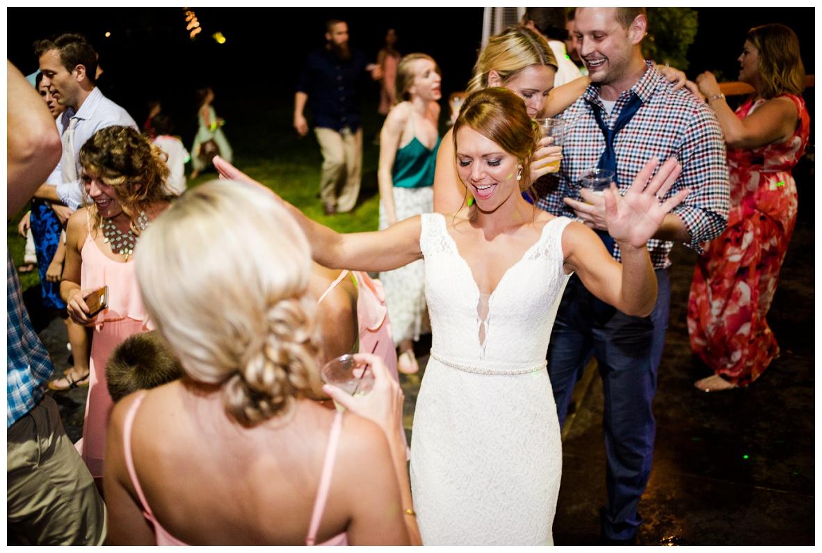 Cleveland Wedding Photographers Ashley and Todd_0136.jpg