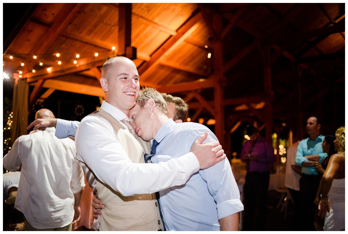 Cleveland Wedding Photographers Ashley and Todd_0138.jpg