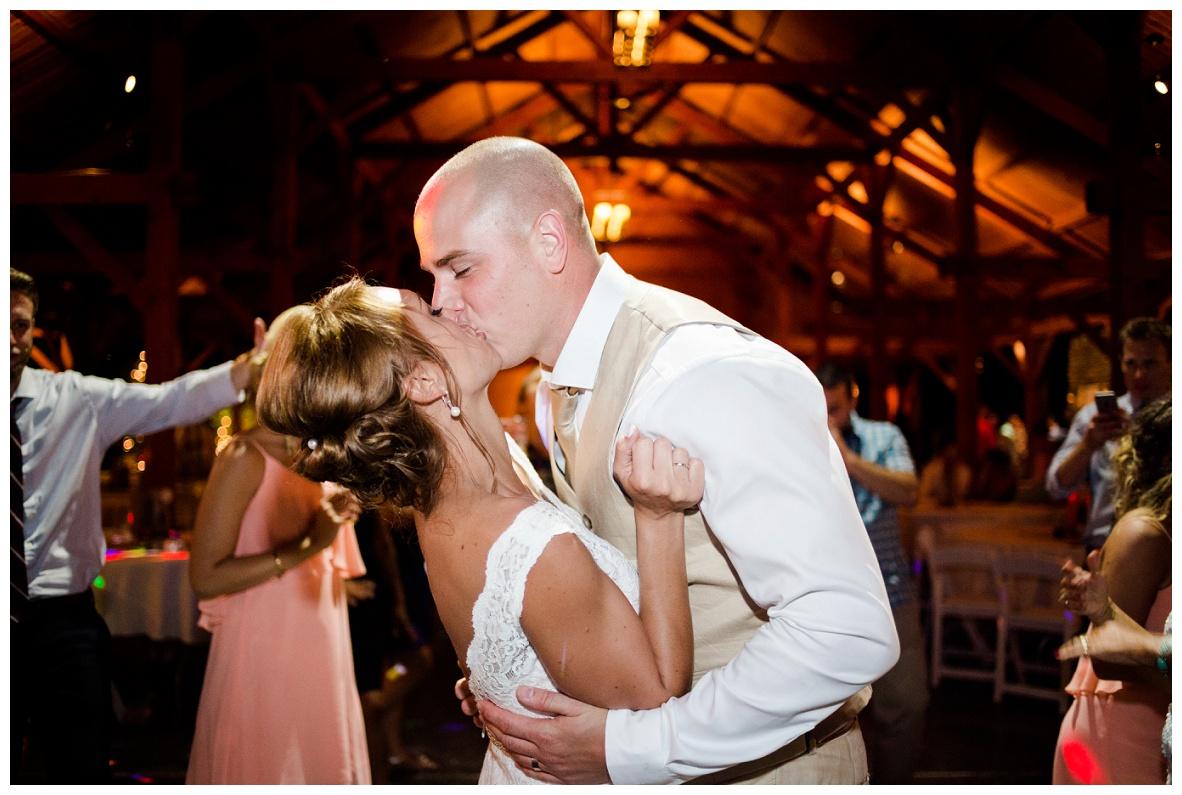 Cleveland Wedding Photographers Ashley and Todd_0140.jpg