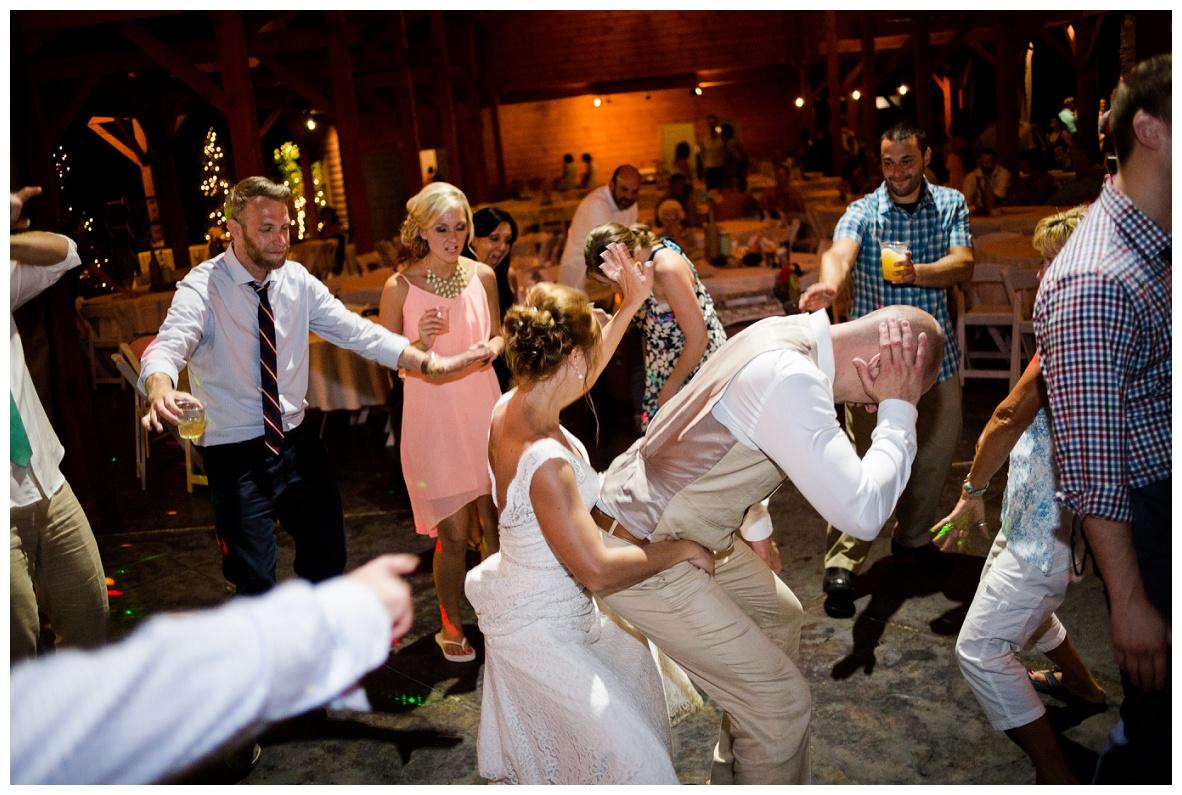 Cleveland Wedding Photographers Ashley and Todd_0141.jpg
