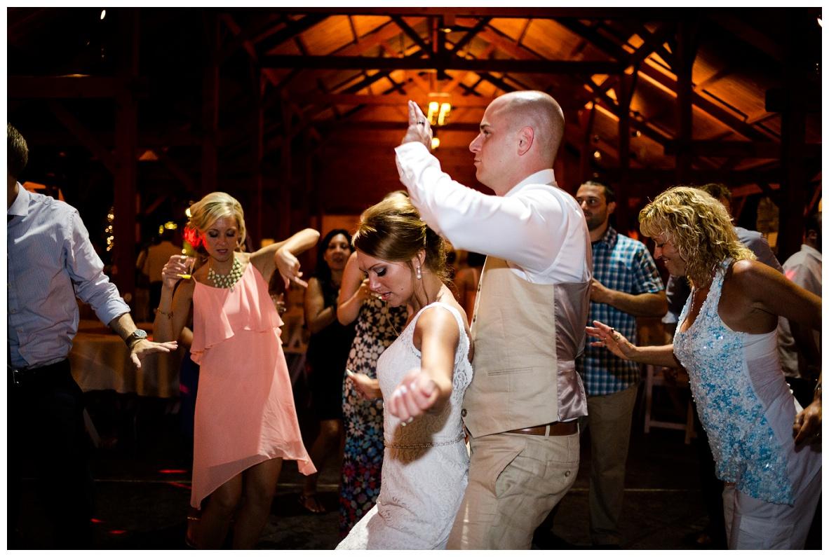 Cleveland Wedding Photographers Ashley and Todd_0142.jpg