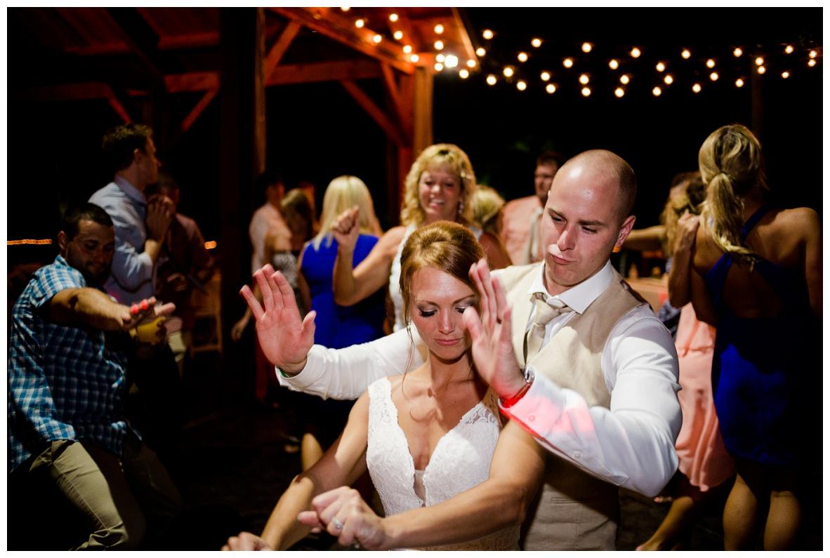 Cleveland Wedding Photographers Ashley and Todd_0143.jpg