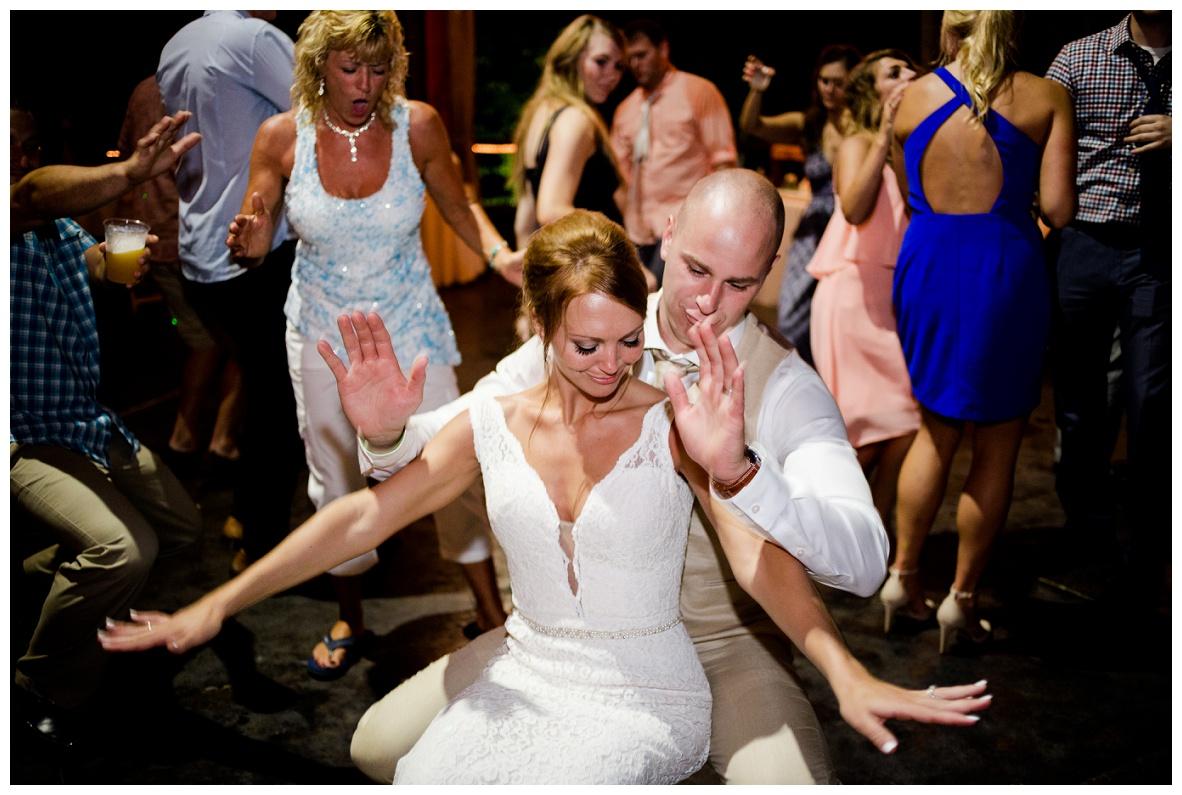 Cleveland Wedding Photographers Ashley and Todd_0144.jpg