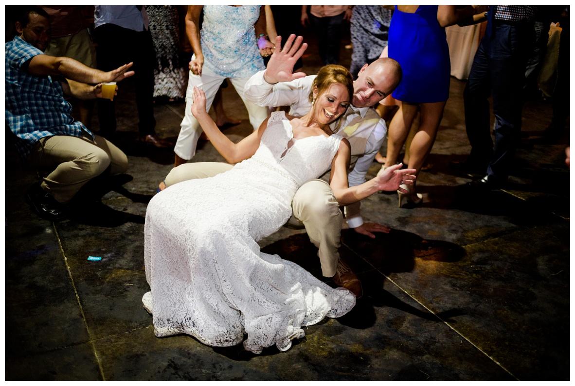 Cleveland Wedding Photographers Ashley and Todd_0145.jpg