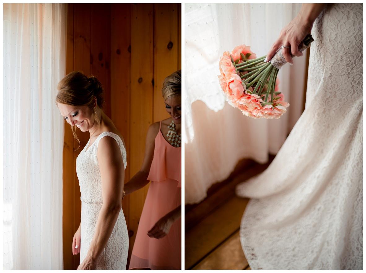 Cleveland Wedding Photographers Ashley and Todd_0014.jpg