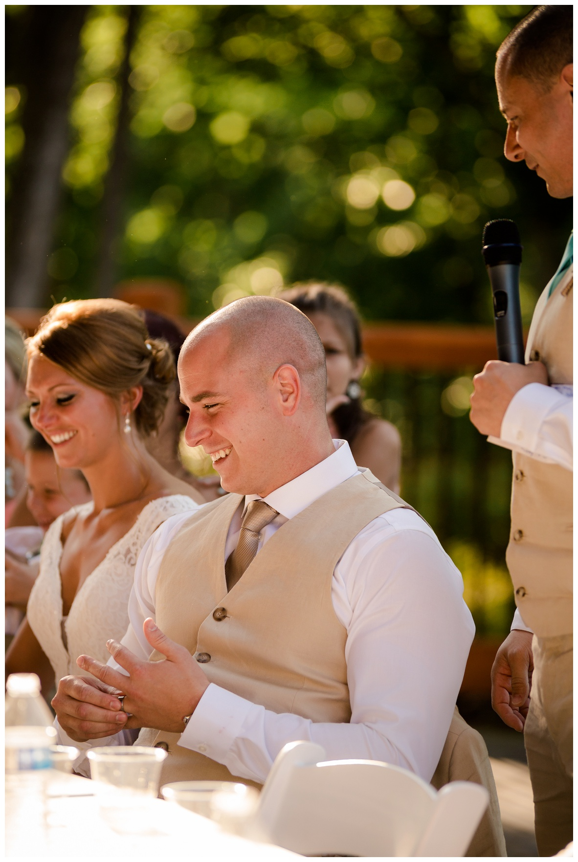 Cleveland Wedding Photographers Ashley and Todd_0085.jpg
