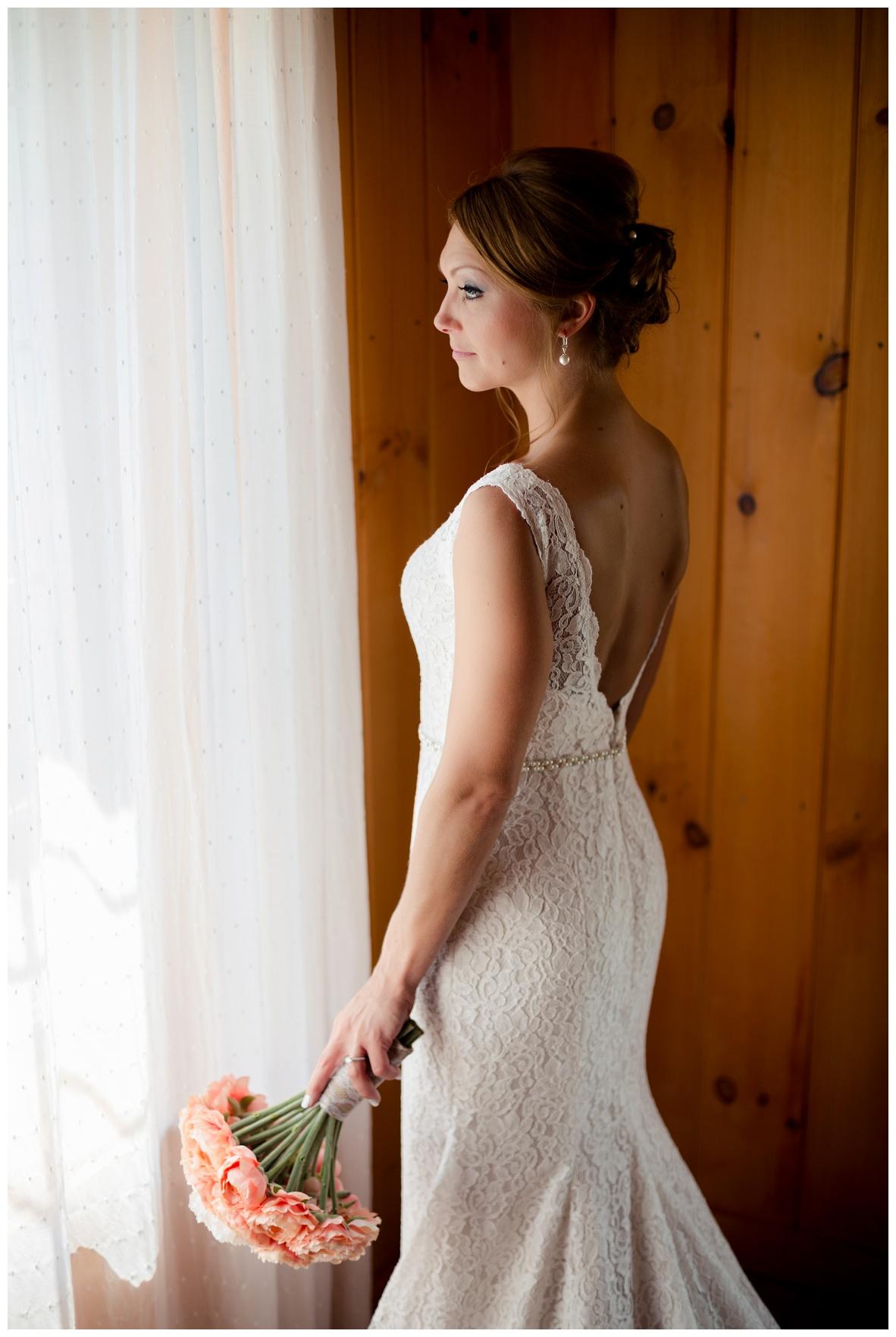 Cleveland Wedding Photographers Ashley and Todd_0159.jpg