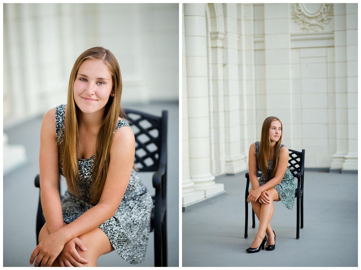 Cleveland Senior Photographers Nicole_0027.jpg
